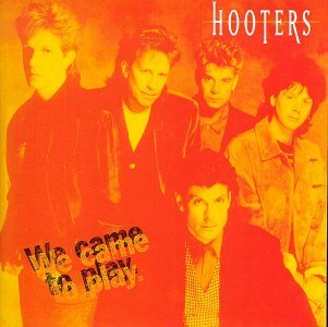 hooters-we-came-to-play