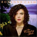Cash Rosanne Country Side