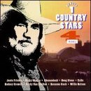 country-no-1-hits-vol-4-country-no-1-hits