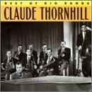 Thornhill Gray Best Of The Big Bands 2 Artists On 1 Best Of The Big Bands