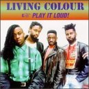 living-colour-play-it-loud