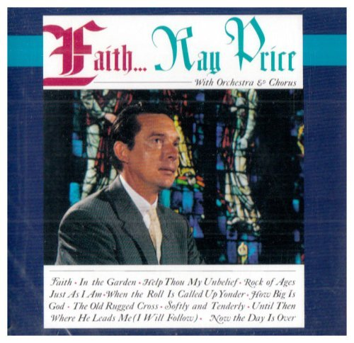 ray-price-faith