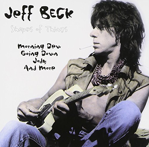 jeff-beck-shapes-of-things