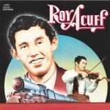 Acuff Roy Columbia Historic Edition Roy