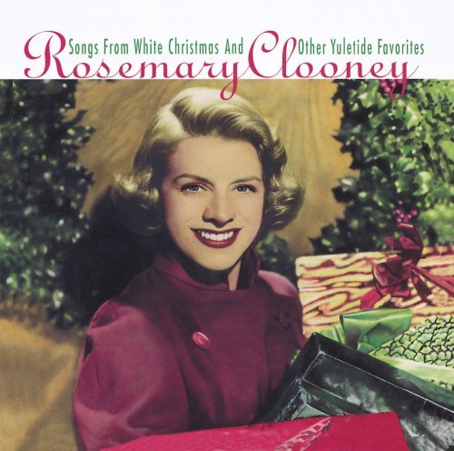 rosemary-clooney-songs-from-white-christmas-o