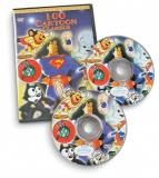 100 Cartoon Classics 100 Cartoon Classics