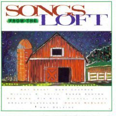 Various Artists Songs From The Loft