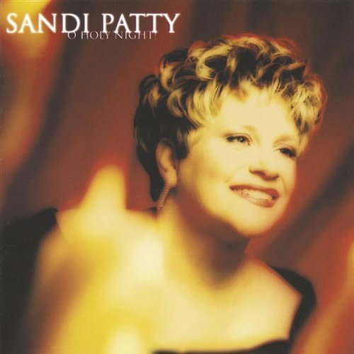 sandi-patty-o-holy-night