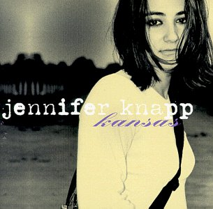 jennifer-knapp-kansas
