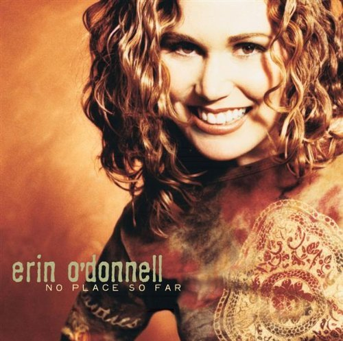 Erin O' Donnell No Place So Far