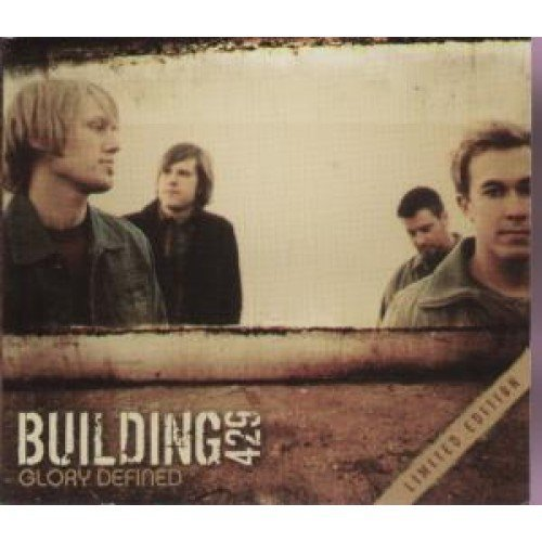 building-429-glory-defined