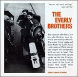 Everly Brothers Everly Brothers