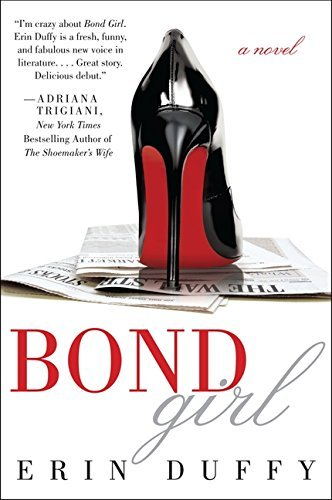 erin-duffy-bond-girl