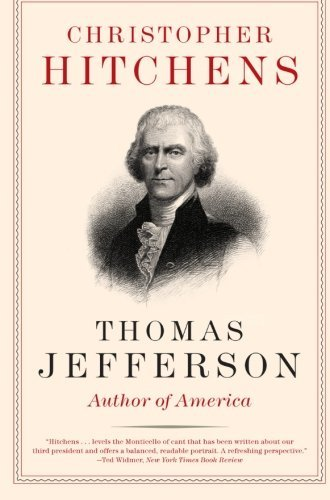 christopher-hitchens-thomas-jefferson-author-of-america