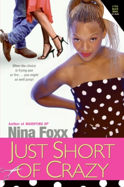 nina-foxx-just-short-of-crazy