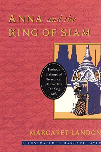 margaret-landon-anna-and-the-king-of-siam