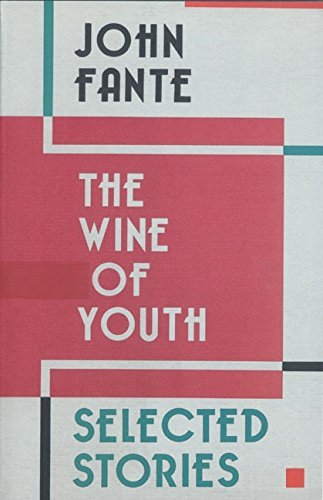 john-fante-the-wine-of-youth