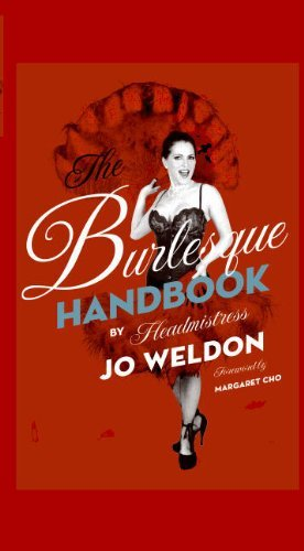 jo-weldon-burlesque-handbook-the