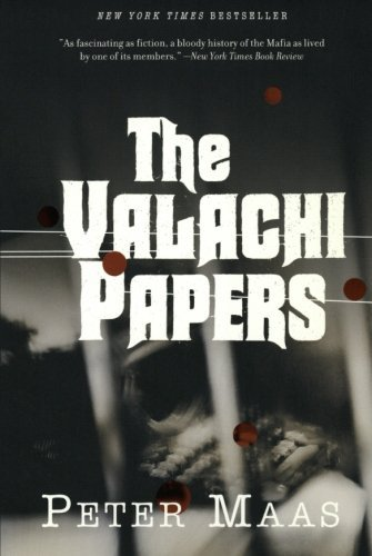 peter-maas-the-valachi-papers