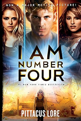pittacus-lore-i-am-number-four-mti
