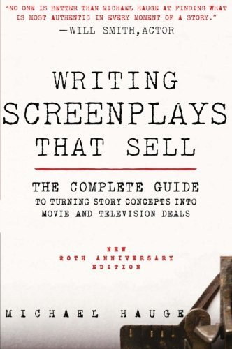 michael-hauge-writing-screenplays-that-sell-anv