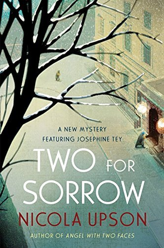 nicola-upson-two-for-sorrow