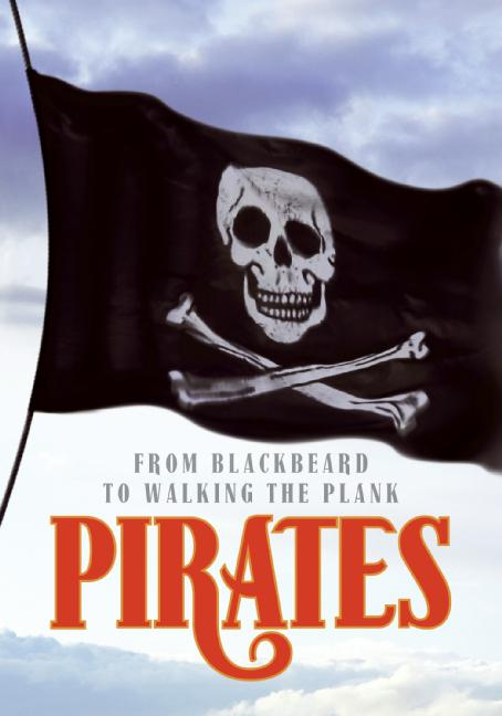 david-pickering-pirates-from-blackbeard-to-walking-the-plank