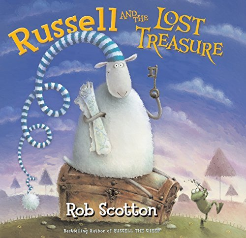 rob-scotton-russell-and-the-lost-treasure