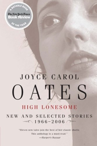 joyce-carol-oates-high-lonesome-reprint