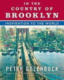 Peter Golenbock In The Country Of Brooklyn Inspiration To The World