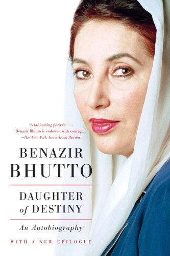 benazir-bhutto-daughter-of-destiny-an-autobiography