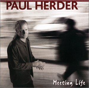 paul-herder-meeting-life