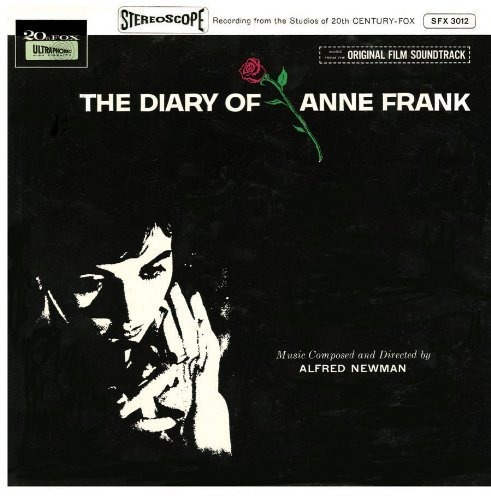 diary-of-anne-frank-soundtrack
