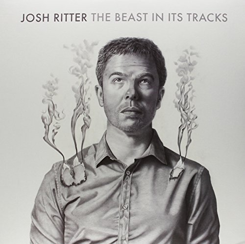 Josh Ritter Beast In Its Tracks