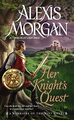 alexis-morgan-her-knights-quest