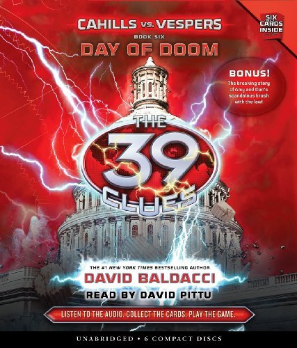 david-baldacci-day-of-doom-39-clues-cahills-vs-vespers-book-6-volume-6