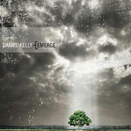 Daniel Kelly Emerge