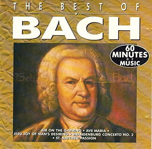 js-bach-best-of-bach