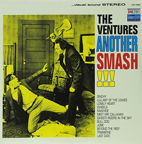 ventures-another-smash