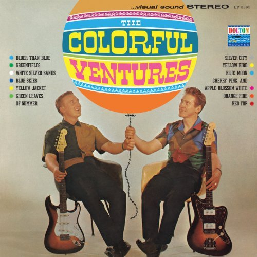 ventures-colorful-ventures