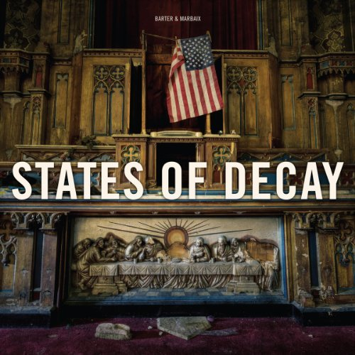 urbex-new-york-states-of-decay