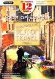 Best Of Europe Best Of Europe Nr 12 DVD