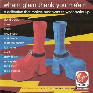 wham-glam-thank-you-maam-wham-glam-thank-you-maam