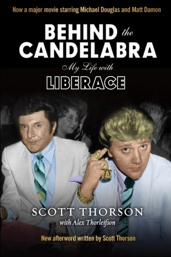 scott-thorson-behind-the-candelabra-0002-editionrevised