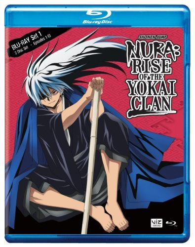 set-1-nura-rise-of-the-yokai-clan-blu-ray-ws-nr-3-br