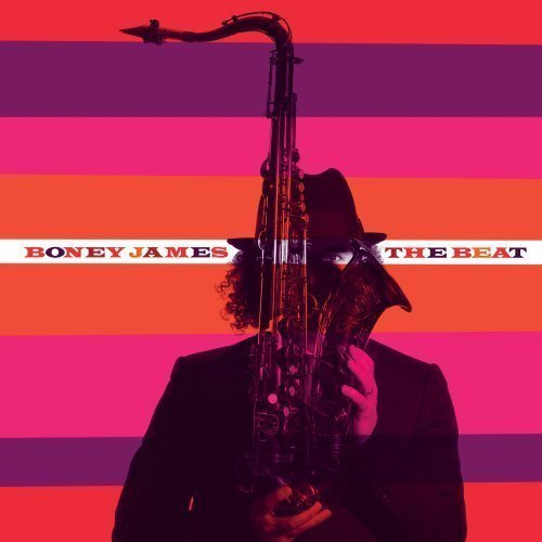 boney-james-beat