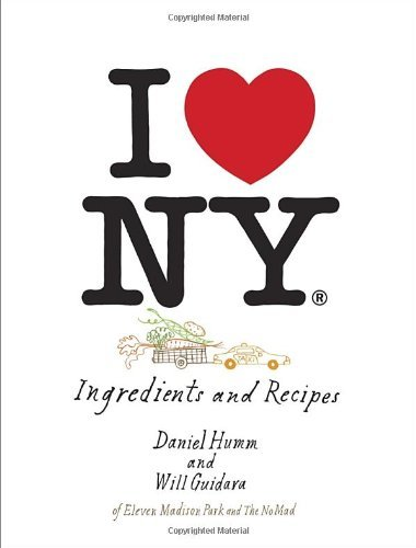 daniel-humm-i-love-new-york-ingredients-and-recipes