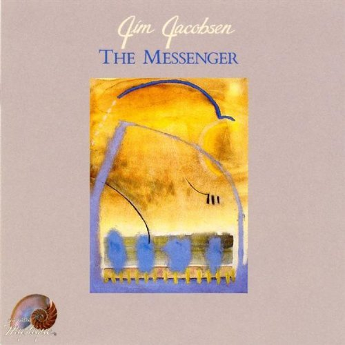 Jim Jacobsen Messenger The