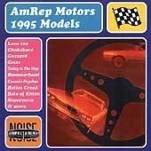 amrep-motors-1995-models-amrep-motors-1995-models-love-666-guzzard-janitor-joe-supernova-chokebore-swat