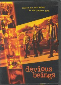 devious-beings-blake-vanhorn-connolly-doyle-g